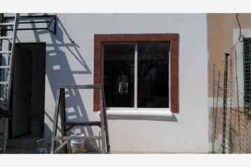 Foto de casa en venta en de la loma 101, los sauces, celaya, guanajuato, 2099556 no 01