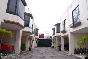 Foto de casa en renta en de la luz 77, chapultepec fovissste, cuernavaca, morelos, 2379144 no 01