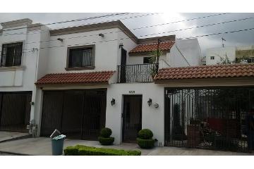 Foto de casa en venta en de la meseta 2256, cima de las cumbres, monterrey, nuevo león, 2880574 No. 01