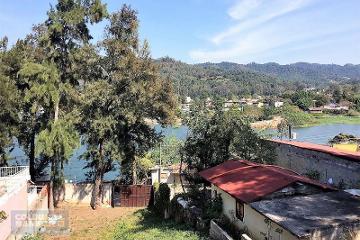 Foto principal de terreno habitacional en venta en de la mora en la peña norte, valle de bravo 2970038.