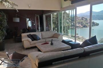 Foto principal de casa en venta en de la mora, valle de bravo 2969975.