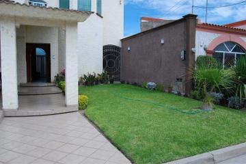 Foto de casa en venta en de la pila , residencial santa teresa, durango, durango, 0 No. 01