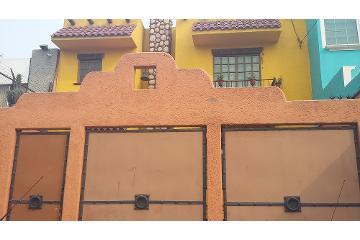 Foto de casa en renta en de la ria 31, acueducto de guadalupe, gustavo a. madero, distrito federal, 2965525 No. 01