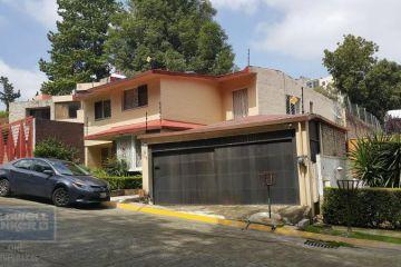 Foto de casa en venta en de las carretelas 108, lomas de la herradura, huixquilucan, estado de méxico, 2452426 no 01