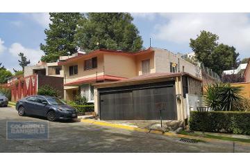 Foto de casa en venta en de las carretelas 108, lomas de la herradura, huixquilucan, méxico, 2452426 No. 01