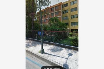 Foto de departamento en venta en  34, el rosario, azcapotzalco, distrito federal, 2943276 No. 01