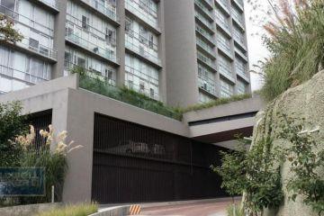 Foto de departamento en venta en de las torres 1, torres de potrero, álvaro obregón, df, 2759331 no 01