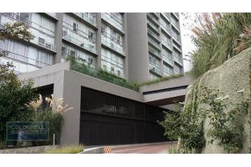 Foto de departamento en venta en de las torres 1, torres de potrero, álvaro obregón, distrito federal, 2759331 No. 01