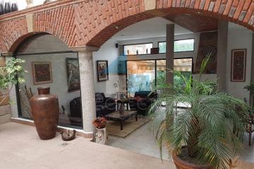 Foto de casa en venta en de las torres 35, san andrés totoltepec, tlalpan, distrito federal, 2671437 No. 03