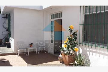 Foto de casa en venta en  43, san andrés totoltepec, tlalpan, distrito federal, 2658387 No. 01