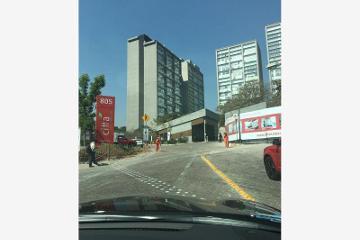 Foto de departamento en renta en  805, torres de potrero, álvaro obregón, distrito federal, 2929226 No. 01