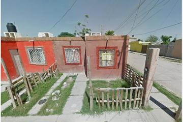 Foto principal de casa en venta en de los castaños , san antonio 2846467.