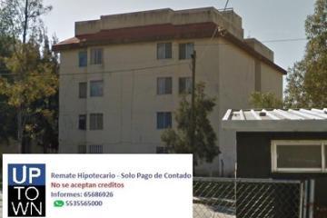 Foto de departamento en venta en de los conos 402, ojocaliente i, aguascalientes, aguascalientes, 4425492 No. 01