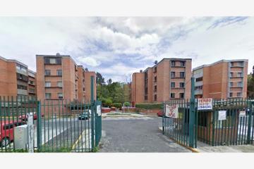 Foto de departamento en venta en  01, residencial acueducto de guadalupe, gustavo a. madero, distrito federal, 2951132 No. 01