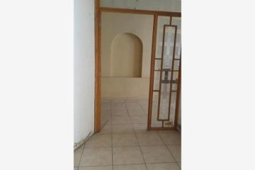 Foto de casa en renta en de los flamingos 607, villas de la cantera 1a sección, aguascalientes, aguascalientes, 2853097 No. 01