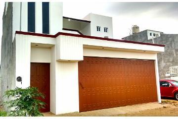 Foto de casa en venta en de los pinos , agencia municipal candiani, oaxaca de juárez, oaxaca, 2741911 No. 01