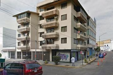 Foto principal de departamento en venta en de los riscos , residencial acueducto de guadalupe 2968135.