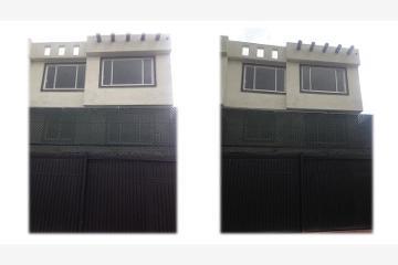 Foto de casa en venta en de los serrano, 52104 san mateo atenco, méx. , san mateo, metepec, méxico, 2752816 No. 01