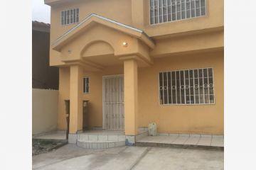 Foto principal de casa en renta en de todos los santos , cumbres del pacífico (terrazas del pacífico) 2466427.