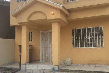 Foto principal de casa en renta en de todos los santos s/n, cumbres del pacífico (terrazas del pacífico) 2455409.