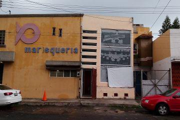 Foto de local en renta en Villa San Alejandro, Puebla, Puebla, 2584924,  no 01