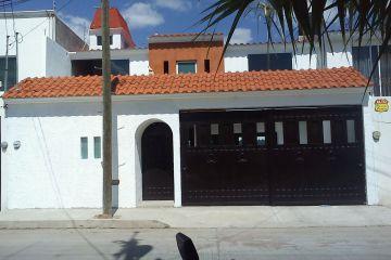 Foto de casa en venta en La Troje, Aguascalientes, Aguascalientes, 1768309,  no 01