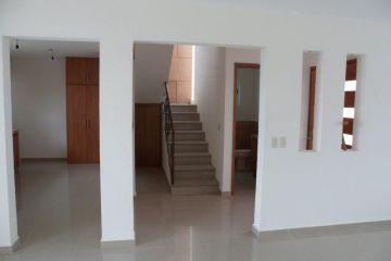 Foto de casa en venta en Residencial Haciendas de Tequisquiapan, Tequisquiapan, Querétaro, 1305421,  no 01