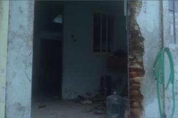 Foto de terreno habitacional en venta en Barrio de Santiago, Puebla, Puebla, 2903190,  no 01