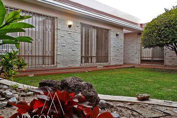 Foto de casa en venta en Jardines de Celaya 2a Secc, Celaya, Guanajuato, 1321901,  no 01