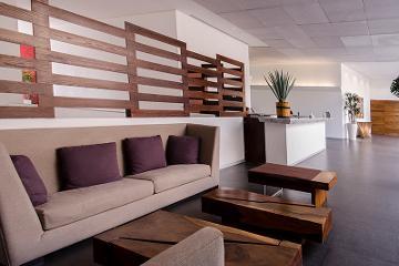 Foto de departamento en venta en Santa Fe, Álvaro Obregón, Distrito Federal, 2505231,  no 01