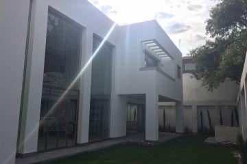 Foto de casa en renta en Bosque de las Lomas, Miguel Hidalgo, Distrito Federal, 2016447,  no 01