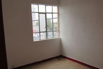 Foto de departamento en venta en General Pedro Maria Anaya, Benito Juárez, Distrito Federal, 2999079,  no 01