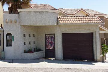 Foto de casa en renta en Otay Vista, Tijuana, Baja California, 2059938,  no 01