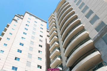 Foto de departamento en venta en Club de Golf Bosques, Cuajimalpa de Morelos, Distrito Federal, 3073329,  no 01