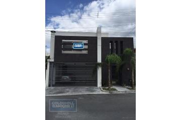 Foto de casa en venta en décima avenida , vista hermosa, monterrey, nuevo león, 2839039 No. 01