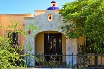 Foto de casa en venta en decima segunda 000, centenario, la paz, baja california sur, 2218996 No. 01