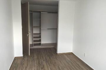 Foto de casa en venta en Roma Norte, Cuauhtémoc, Distrito Federal, 2579932,  no 01