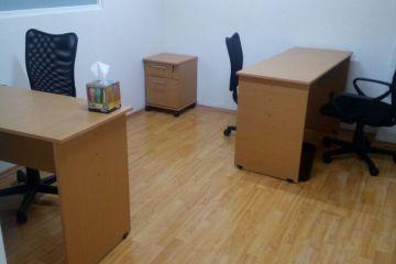 Foto de oficina en renta en Granada, Miguel Hidalgo, Distrito Federal, 2467118,  no 01