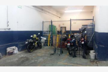 Foto de nave industrial en renta en degollado 125 y 127, guadalajara centro, guadalajara, jalisco, 2350544 No. 04