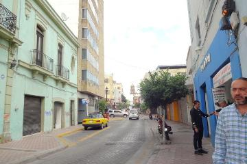Foto de casa en venta en degollado , guadalajara centro, guadalajara, jalisco, 0 No. 01