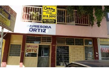 Foto de casa en venta en  , los mochis, ahome, sinaloa, 1765822 No. 01