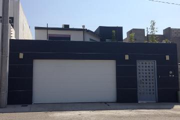 Foto de casa en venta en  , terrazas de la presa, tijuana, baja california, 2393974 No. 01