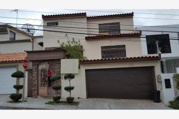 Foto de casa en venta en del bosque 1, chapultepec, tijuana, baja california, 2666770 No. 01