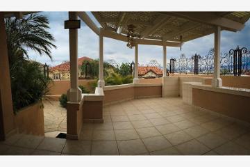 Foto de casa en venta en del bosque 6565, jardines de chapultepec, tijuana, baja california, 0 No. 04