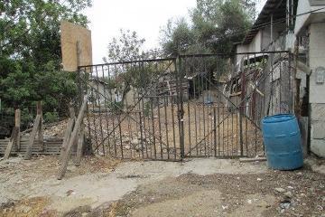Foto principal de terreno habitacional en venta en del caballo, villegas 2992739.