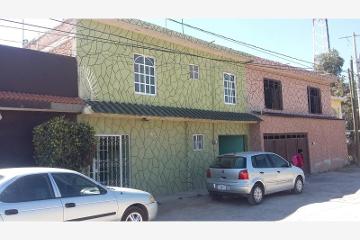 Foto de casa en venta en del canal 108, san martín de camargo, celaya, guanajuato, 2704871 No. 02