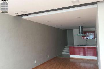 Foto de departamento en renta en, del carmen, benito juárez, df, 1696718 no 01