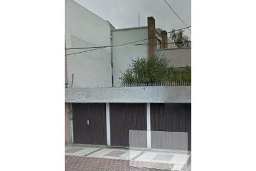 Foto de casa en renta en  , del carmen, coyoacán, distrito federal, 1848808 No. 01