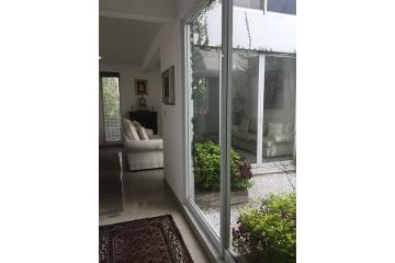 Foto principal de casa en renta en del carmen 2511549.