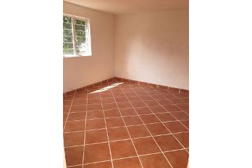 Foto de departamento en renta en  , del carmen, coyoacán, distrito federal, 2518654 No. 01